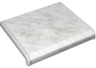 Marmor Classico (Серый мрамор глянец)