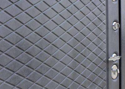 Торино_бетон_1