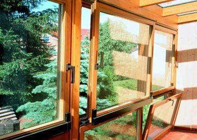 раздвижные пластиковые окна и двери